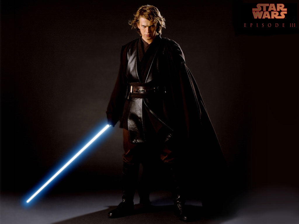 The Visual Dictionary of Star Wars, Episode II - Attack of Star wars attack of the clones pictures